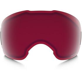 Oakley Airbrake XL Snow Goggle Clas Camo Blue/Prizm Snow Sapphire Iridium